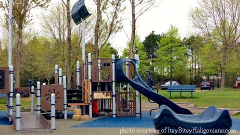 Dewolf-Playground-Bedford-adjusted