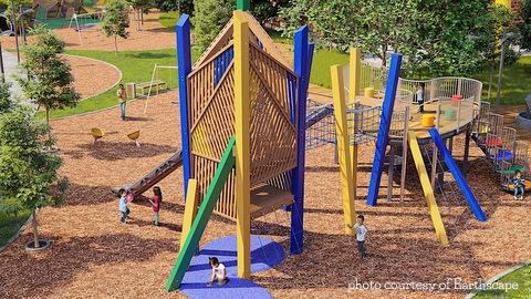 Sculpture_Tower_Colour_Playground_AGO_Park_Grange-1080x675
