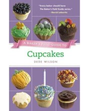 a-bakers-field-guide-to-cupcakes