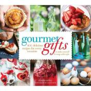 gourmet-gifts-100-delicious-recipes