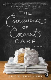 the-coincidence-of-coconut-cake