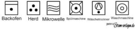 alle-elektrogeräte-zeichen