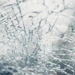 Ofrecemos Litigios por Accidentes Automovilísticos en Español