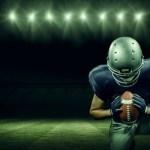 NFL Concussions: The sky changes colors