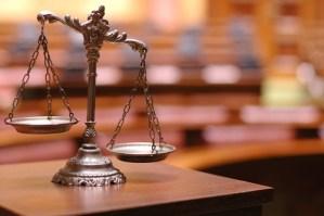 Actos Bellwether Trial Schedule