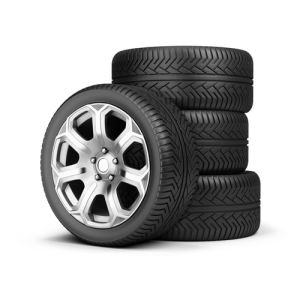10k Cooper Tires Recalled, SC Defective Products Lawyer