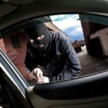 Carjacking Charges in South Carolina