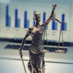 Litigation Judge Issues TVM Protective Order