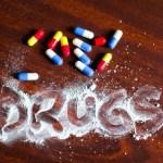 Can SC Legislate a 90 Percent Drop in Methamphetamine Lab Crimes?
