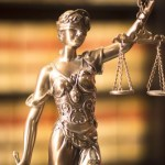 Sixth MDL Considered for Transvaginal Mesh Lawsuits