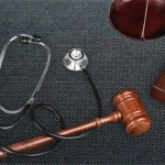 Win for Johnson & Johnson in Transvaginal Mesh Case