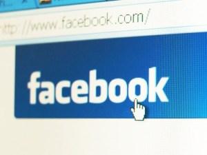 Juror contacted defense attorney in murder trial via Facebook
