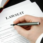Sexual Harassment Defense Lawyers