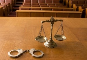 Kershaw County Criminal Defense