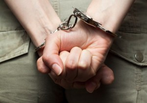 You will need a strong defense for criminal charges in Richland County
