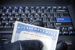 Social security fraud can seriously harm your future. The attorneys at the Strom Law Firm can help.