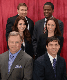 Strom Law Firm Attorneys