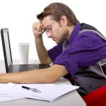Phishing Scams Focus on Tax Season