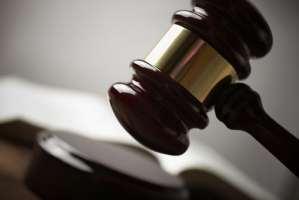 Bellwether case