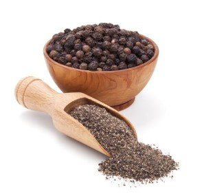 peppercorn