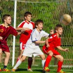 Studies Reveal Traumatic Brain Injury Risks in Contact Sports