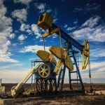 Family Wins Personal Injury Verdict in Fracking Lawsuit