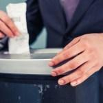 Corporate Watchdog Demands Transvaginal Mesh Investigation