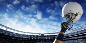 NFL concussion lawsuit settlement