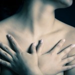 Mirena IUD Associated with Breast Cancer Risk