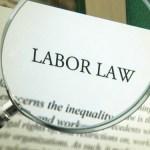 violate labor laws