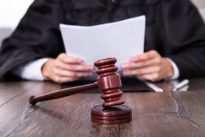 transvaginal mesh lawsuits