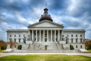 expungement laws