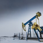 Study Concludes Fracking Causes Serious Personal Injury to Nearby Residents