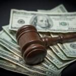 Benzene Lawsuit