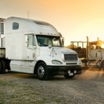 "Congress Suspends ""Rest Rule"" Which Could Lead to Trucking Accidents"