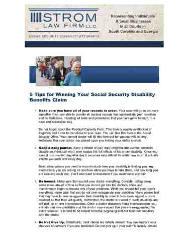 Strom-Social-Security-Disability 2_Page_1