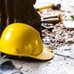 OSHA Investigating Workplace Accident