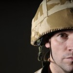Early Symptoms of PTSD Linked to TBI in Veterans