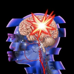 traumatic brain injury awareness