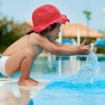Tragic Drowning Accident Highlights Pool Safety