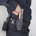 DUI Videotaping Required in South Carolina