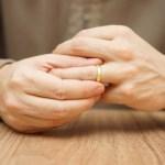 Same-Sex Divorce Lawyers