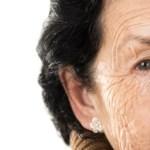 Crime Author Became Victim of Financial Elder Abuse