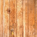 Lumber Liquidators Faces Two Major Lawsuits