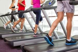 treadmill accident
