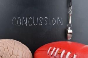 Undiagnosed TBI leads to Medial Malpractice Lawsuit