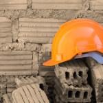 Construction Accident Death
