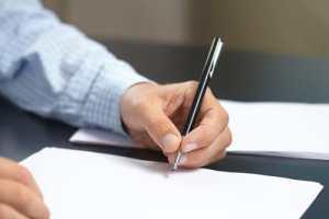 Estate Planning for Longer Lives and Digital Assets
