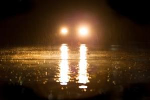 GM Headlight Recall