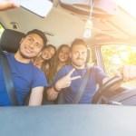 Traffic Ticket Lawyers in South Carolina